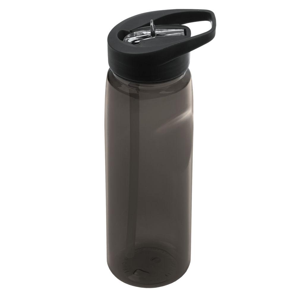 Спортивная бутылки дизайн массажер для ног sanitas